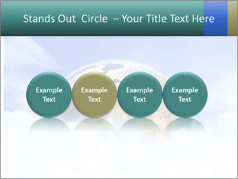 0000088011 PowerPoint Template - Slide 76