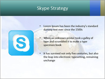0000088011 PowerPoint Template - Slide 8