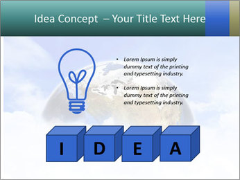 0000088011 PowerPoint Template - Slide 80