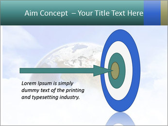 0000088011 PowerPoint Template - Slide 83