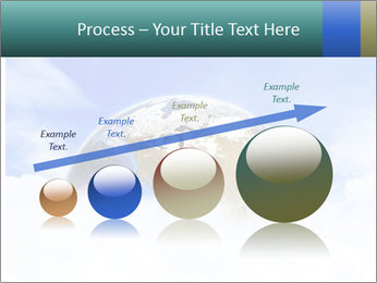 0000088011 PowerPoint Template - Slide 87