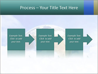 0000088011 PowerPoint Template - Slide 88