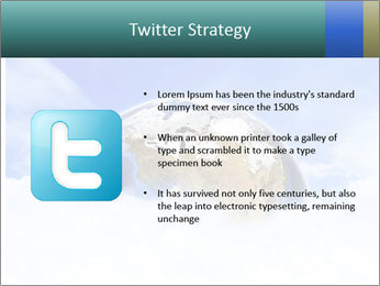 0000088011 PowerPoint Template - Slide 9
