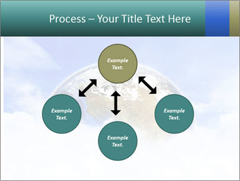 0000088011 PowerPoint Template - Slide 91