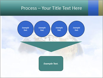 0000088011 PowerPoint Template - Slide 93