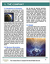 0000088011 Word Template - Page 3