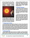 0000088011 Word Template - Page 4