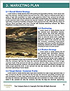 0000088011 Word Template - Page 8