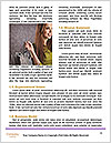 0000088012 Word Templates - Page 4