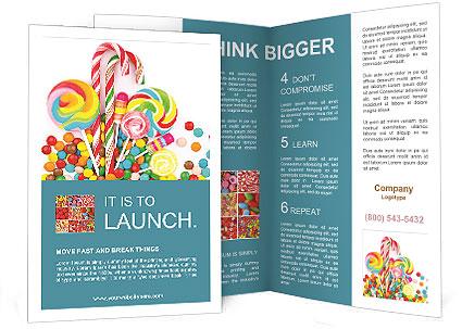 0000088014 Brochure Template