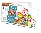0000088014 Postcard Templates