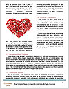 0000088014 Word Templates - Page 4