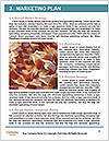 0000088014 Word Templates - Page 8