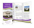 0000088015 Brochure Template