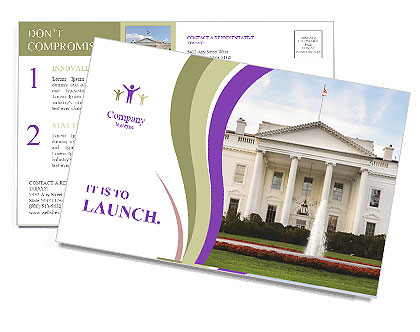 0000088015 Postcard Template