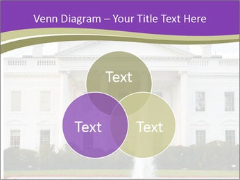 The White House PowerPoint Templates - Slide 33