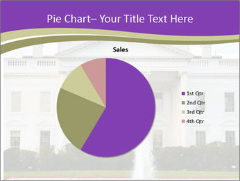 The White House PowerPoint Templates - Slide 36