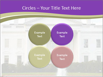 The White House PowerPoint Templates - Slide 38