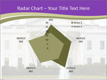 The White House PowerPoint Templates - Slide 51