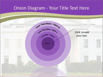The White House PowerPoint Templates - Slide 61
