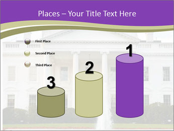 The White House PowerPoint Templates - Slide 65