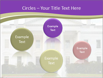 The White House PowerPoint Templates - Slide 77