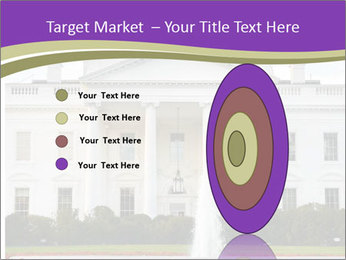 The White House PowerPoint Templates - Slide 84