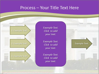 The White House PowerPoint Templates - Slide 85