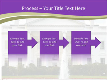 The White House PowerPoint Templates - Slide 88