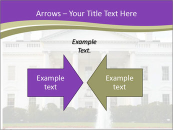 The White House PowerPoint Templates - Slide 90