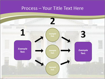 The White House PowerPoint Templates - Slide 92