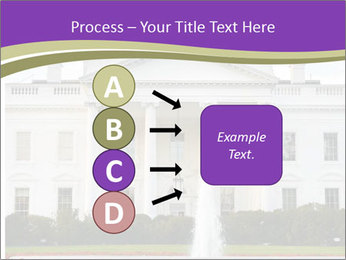 The White House PowerPoint Templates - Slide 94