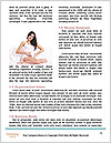 0000088016 Word Templates - Page 4
