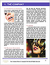 0000088017 Word Templates - Page 3