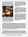0000088017 Word Templates - Page 4