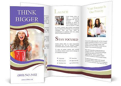 0000088018 Brochure Templates