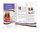 0000088018 Brochure Template