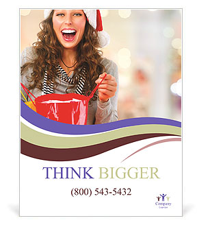 0000088018 Poster Template