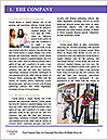 0000088018 Word Templates - Page 3
