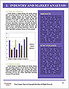 0000088018 Word Templates - Page 6