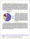 0000088018 Word Templates - Page 7