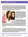 0000088018 Word Templates - Page 8
