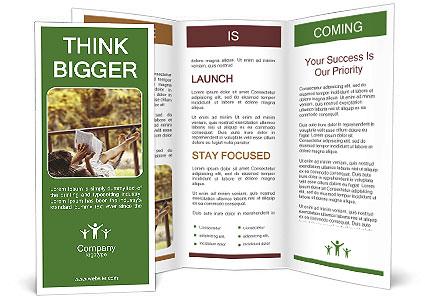 0000088019 Brochure Templates