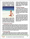 0000088019 Word Templates - Page 4