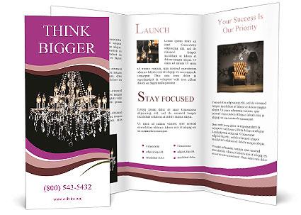 0000088020 Brochure Template