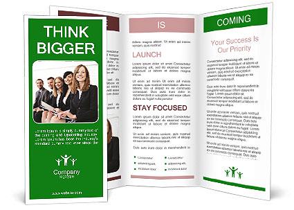 0000088021 Brochure Templates