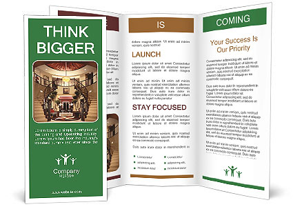 0000088022 Brochure Templates