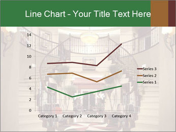 Beautiful Entry Staircase PowerPoint Templates - Slide 54