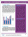 0000088023 Word Templates - Page 6