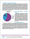 0000088023 Word Templates - Page 7